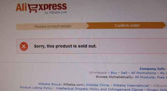 купить дешево, китайские интернет магазины, киберпонедельник